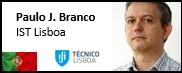 Paulo J Branco
