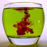 Dispersión de Contaminantes en Agua y Atmósfera
