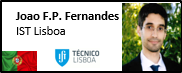 Joao F. Fernandes