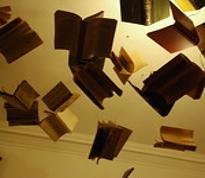 Libros Investigación