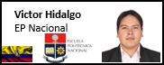 Victor Hidalgo